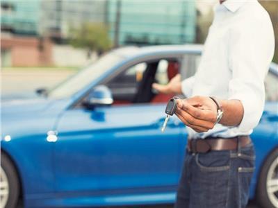 تعرف على أسهل طرق بيع سيارتك المستعملة في أسرع وقت وبأعلى قيمة