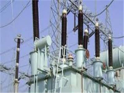 وزير الكهرباء يفتتح محطة شمال القاهرة.. غدًا