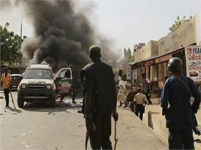 مفوضية: فرار 20 ألفا من شمال نيجيريا إلى النيجر بسبب العنف