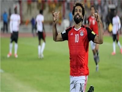 أمم إفريقيا 2019| نجوم مصرية منتظرة في الـ«كان».. محمد صلاح الأبرز