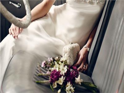 تقاليع| حقيبة العروس أحدث صيحات زفاف 2019