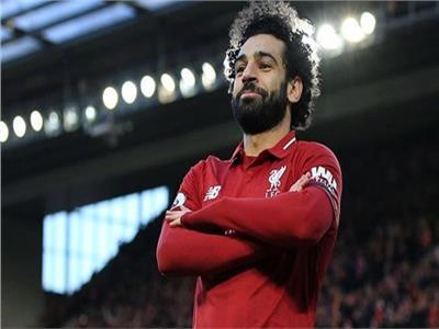 خاص| أسامة نبيه: ليفربول الأقرب للتتويج ببطولة دوري أبطال أوروبا