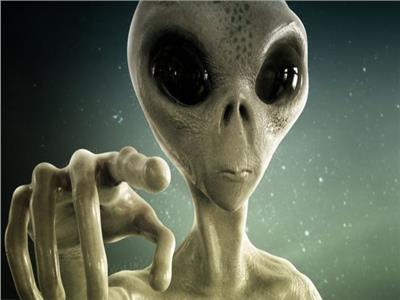 دراسة روسية: أصل البشر كائنات فضائية