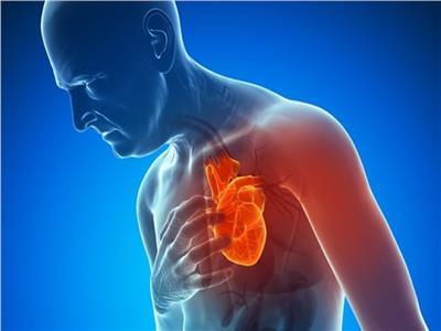 دراسة: 7 مؤشرات لتوقع المخاطر المستقبلية لأمراض القلب
