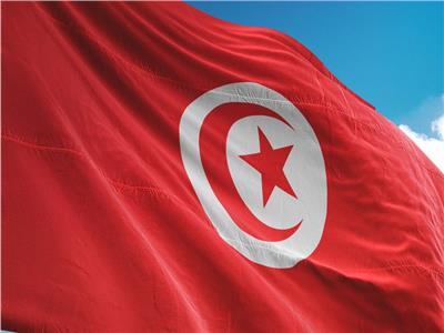 تونس تمدد حالة الطوارئ لمدة شهر