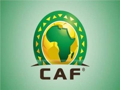 تعرف على مكان إعادة إياب نهائي دوري أبطال إفريقيا