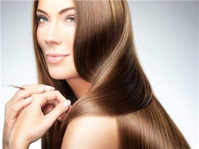 لجماك  وصفة تطويل الشعر بدون غسيل