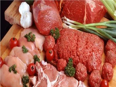 باحثون: اللحوم البيضاء ترفع مستوى الكوليسترول في الدم