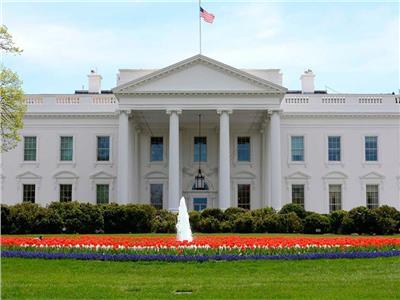 دراسة تحذر: انتخابات 2020 الرئاسية الأمريكية عرضة للقرصنة