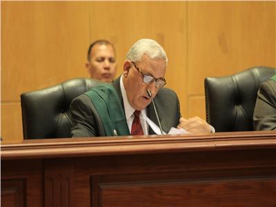 تأجيل محاكمة 16 مُتهمًا في قضية «جبهة النصرة» لـ 12 يونيو