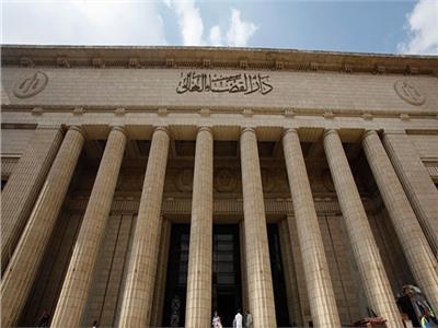 تأجيل محاكمة قائد قطار دهس مهندس بالهيئة القومية لسكك حديد مصر لـ 4 أكتوبر