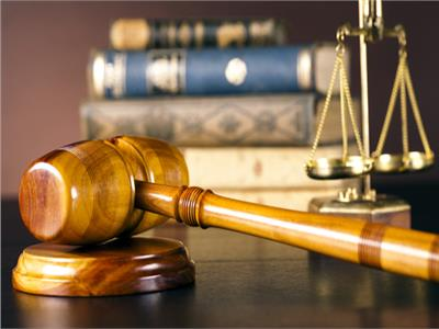 """اليوم.. الحُكم ل متهمين في قضية """"العائدين من ليبيا"""""""