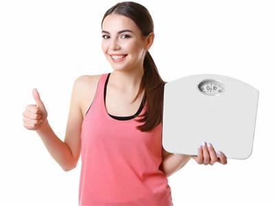 نصائح للحفاظ على الوزن بعد العيد