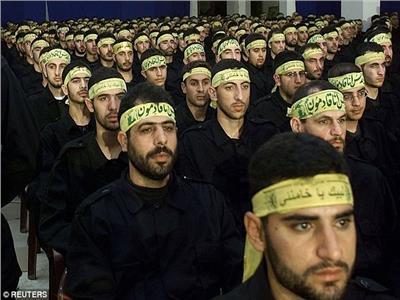 «التليجراف»: حزب الله كان يسعى لصنع القنابل في لندن