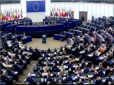 مسؤول روسي: انتخابات البرلمان الأوروبي تكشف غياب الإجماع في رؤية مستقبل أوروبا
