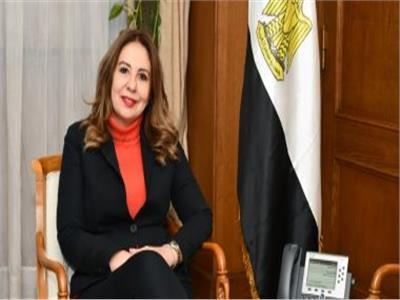 وزارة التخطيط تدشن جائزة مصر لتطبيقات الخدمات الحكومية مع الجامعة البريطانية