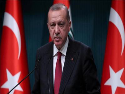 أردوغان: تركيا اشترت بالفعل منظومة إس-400 الدفاعية من روسيا