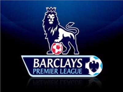 مانشستر يونايتد يواجه تشيلسي في الأسبوع الأول للموسم الجديد للبريميرليج