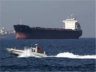 ارتفاعات قوية في أسعار النفط بعد حادثة الناقلتين في خليج عمان
