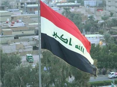 العراق: لا بديل عن طاولة الحوار لإحلال الأمن والاستقرار في المنطقة