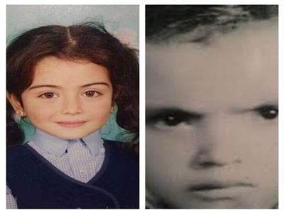 «ردا على روان».. محمد هنيدي يتحدى طفلة السوشيال ميديا