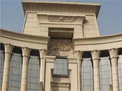 قضايا الدولة تُعيد 750 فدان بالقنطرة شرق بالإسماعيلية