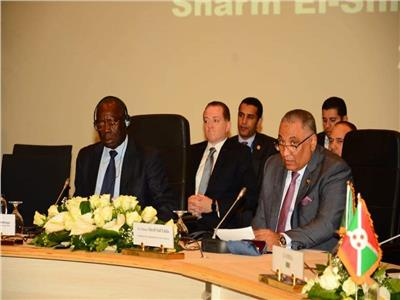 4 توصيات هامة في الاجتماع الرابع لاتحاد هيئات مكافحة الفساد الأفريقية