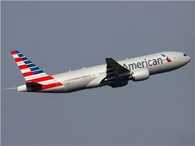 استئناف الرحلات بمطار نيوآرك الدولي الأمريكي بعد انزلاق طائرة على المدرج