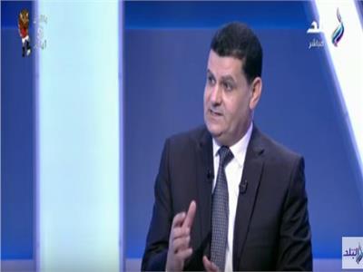 فيديو  حماية المستهلك تعلن إجراءات تعويض متضرري الكويت من شركات السياحة