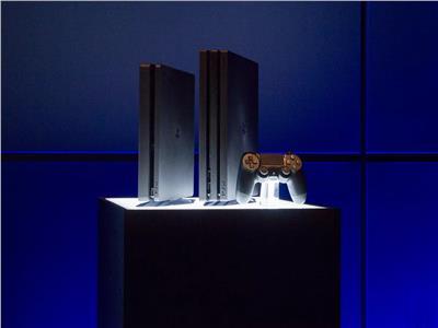 تغييرات كبيرة قادمة في نظام الـ Party Chat على أجهزة PS4