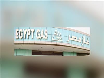 رسالة هامة من شركة غاز مصر لسكان مدينة بنها.. تعرف عليها