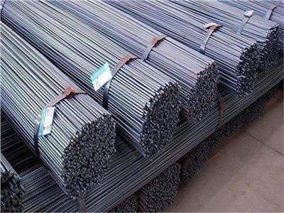 ننشر أسعار الحديد المحلية في أسواق الأربعاء 19 يونيو