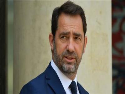 وزير الداخلية الفرنسي: مستعد لمناقشة حصص الهجرة الاقتصادية