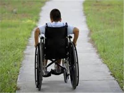 «التقدم» تشيد بإتاحة استادات مصر للأشخاص ذوي الإعاقة