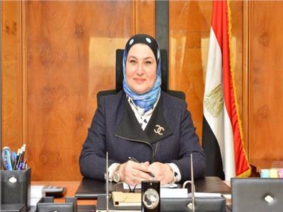 رئيس البنك المصري لتنمية الصادرات: ارتفاع ودائع العملاء لـ35 مليار جنيه