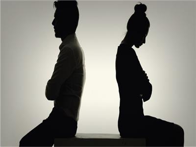 فيديو  مودة: نستهدف الشباب للحد من حالات الطلاق