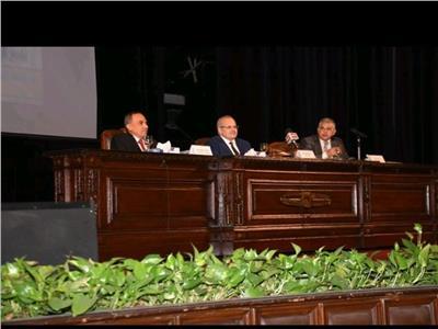 جامعة القاهرة: لن نحجب نتائج الطلاب المتعثرين في سداد المصروفات