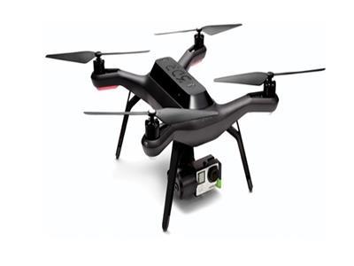 طائرات «أوبر» بدون طيار لتسليم الوجبات للمستهلك