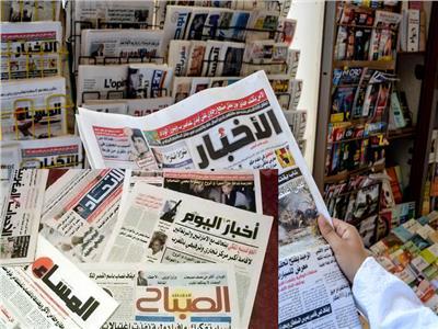 فيديو  «الوطنية للصحافة» توضح تفاصيل زيادة أسعار الصحف الورقية