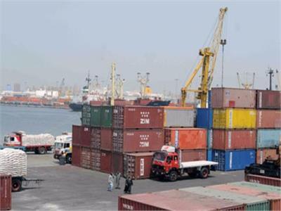 الصين وأمريكا يتبادلان هاتفيًا الآراء حول القضايا الاقتصادية والتجارية