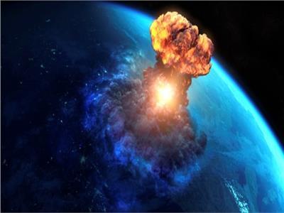 استطلاع: ثلث الأمريكيين يدعمون شن ضربة نووية وقائية ضد كوريا الشمالية