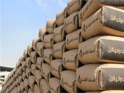 ارتفاع الأسمنت.. ننشر أسعار مواد البناء المحلية الثلاثاء 25 يونيو