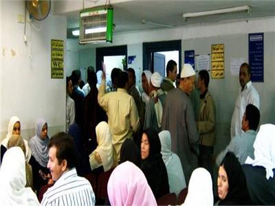صحة الإسكندرية: انهاء  93% من قوائم انتظار العمليات الجراحية بالمحافظة