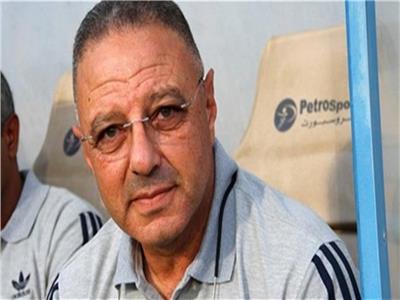 فيديو| طلعت يوسف: «مش مطمن لأداء المنتخب»