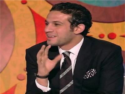 فيديو  محمد فضل: أمم إفريقيا واجهة مشرفة لمصر والقارة