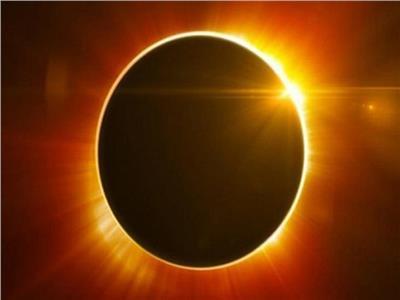 خبيرة الفلك: تأثير الكسوف الكلي للشمس يحقق مكاسب مالية ووقت مثالي لعقد مفاوضات صُلح