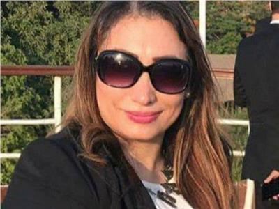 «أمهات مصر»: شعبة العلمي رياضة ظلمت في الإمتحانات