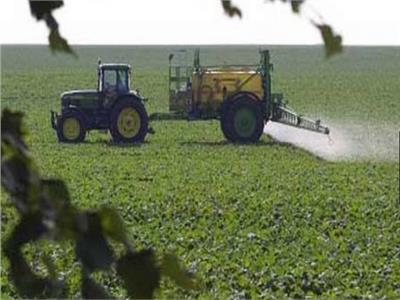 الزراعة تصدر تقريرًا حول إنجازات مشروعات تحسين الأراضي