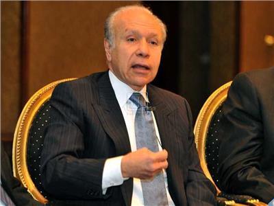 «دياب والجمال» يعرضان سداد 200 مليون جنيه ومجموعة فيلات للتصالح مع الدولة