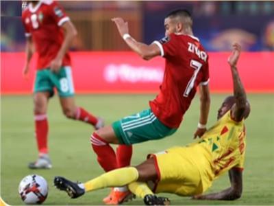 فيديو  «ناقد رياضي»: الثقة الزائدة سبب خروج المغرب من بطولة أفريقيا